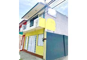 Foto de local en venta en  , veracruz centro, veracruz, veracruz de ignacio de la llave, 15409050 No. 01