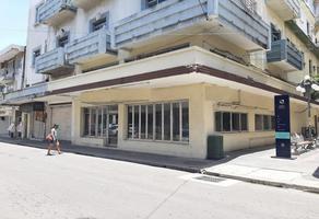 Foto de local en venta en  , veracruz centro, veracruz, veracruz de ignacio de la llave, 15946346 No. 01
