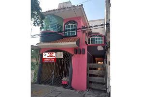 Foto de casa en venta en  , veracruz centro, veracruz, veracruz de ignacio de la llave, 15980833 No. 01