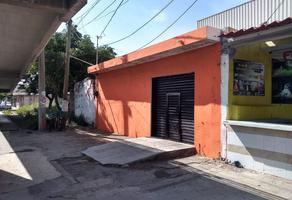 Foto de local en venta en  , veracruz centro, veracruz, veracruz de ignacio de la llave, 16052600 No. 01