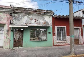 Foto de terreno habitacional en venta en  , veracruz centro, veracruz, veracruz de ignacio de la llave, 16281225 No. 01