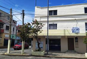 Foto de local en venta en  , veracruz centro, veracruz, veracruz de ignacio de la llave, 16490818 No. 01