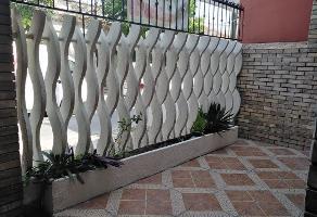 Foto de casa en venta en  , veracruz centro, veracruz, veracruz de ignacio de la llave, 0 No. 03