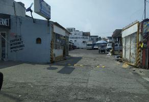 Foto de terreno habitacional en venta en  , veracruz centro, veracruz, veracruz de ignacio de la llave, 16990906 No. 01