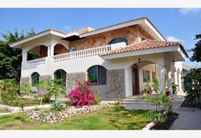 Foto de casa en venta en - -, veracruz centro, veracruz, veracruz de ignacio de la llave, 0 No. 01