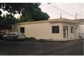 Foto de casa en venta en  , veracruz centro, veracruz, veracruz de ignacio de la llave, 0 No. 01