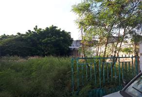 Foto de terreno habitacional en renta en  , veracruz centro, veracruz, veracruz de ignacio de la llave, 17142363 No. 01