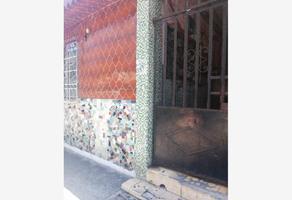 Foto de departamento en venta en  , veracruz centro, veracruz, veracruz de ignacio de la llave, 17522907 No. 01
