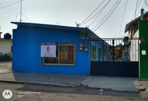 Foto de departamento en venta en  , veracruz centro, veracruz, veracruz de ignacio de la llave, 18299266 No. 01