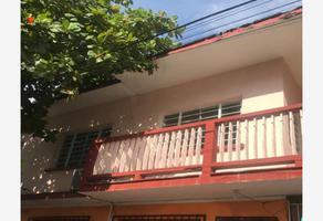 Foto de departamento en venta en  , veracruz centro, veracruz, veracruz de ignacio de la llave, 18594195 No. 01