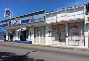 Foto de local en venta en  , veracruz centro, veracruz, veracruz de ignacio de la llave, 18606254 No. 01