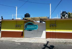Foto de edificio en venta en  , veracruz centro, veracruz, veracruz de ignacio de la llave, 18697748 No. 01