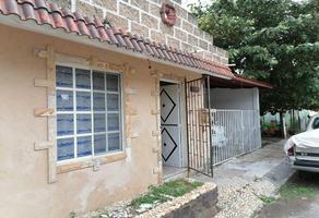 Foto de casa en venta en  , veracruz centro, veracruz, veracruz de ignacio de la llave, 19970367 No. 01