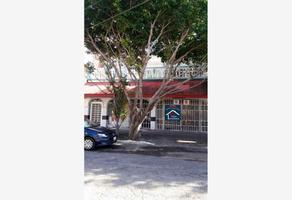 Foto de local en venta en  , veracruz centro, veracruz, veracruz de ignacio de la llave, 0 No. 01