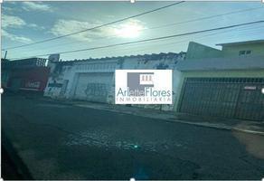 Foto de terreno comercial en venta en  , veracruz centro, veracruz, veracruz de ignacio de la llave, 22117862 No. 01