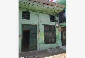 Terrenos Habitacionales En Venta En Veracruz Cent Propiedades Com