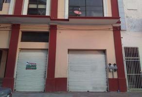 Foto de local en venta en  , veracruz centro, veracruz, veracruz de ignacio de la llave, 9693588 No. 01