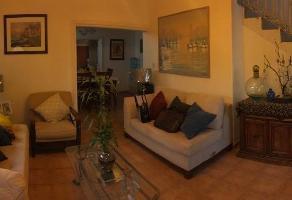 Foto de casa en venta en veracruz , chapultepec, ensenada, baja california, 0 No. 01