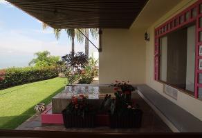 Foto de casa en venta en veracruz , chulavista, chapala, jalisco, 6474035 No. 01