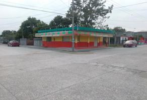 Foto de local en renta en veracruz , emilio portes gil, altamira, tamaulipas, 18991460 No. 01