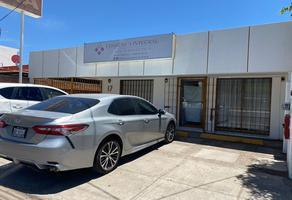 Foto de oficina en venta en veracruz entre ignacia amante y manuel gonzalez 17 , modelo centro (guaymas j. sierra), hermosillo, sonora, 0 No. 01
