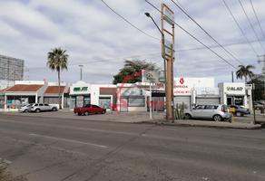 Foto de local en renta en veracruz esquina cuernavaca 11, san benito, hermosillo, sonora, 0 No. 01