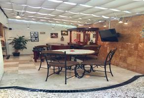 Foto de casa en venta en veracruz , héroes de padierna, la magdalena contreras, df / cdmx, 14103872 No. 01