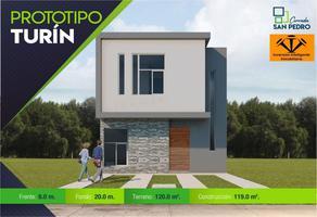 Foto de casa en venta en veracruz , las palmas, soledad de graciano sánchez, san luis potosí, 14008608 No. 01