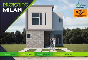 Foto de casa en venta en veracruz , las palmas, soledad de graciano sánchez, san luis potosí, 14008616 No. 01
