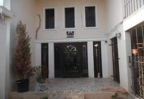 Foto de casa en venta en veracruz , madero, nuevo laredo, tamaulipas, 15603444 No. 01