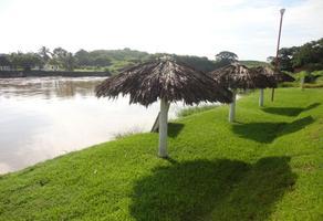 Foto de terreno habitacional en venta en veracruz, medellín, villa de guadalupe , villa de guadalupe, medellín, veracruz de ignacio de la llave, 11328117 No. 01