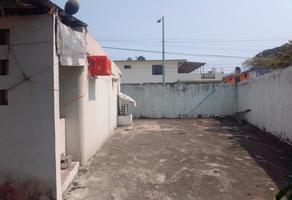 Foto de casa en venta en veracruz , méxico, tampico, tamaulipas, 0 No. 01