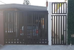 Foto de casa en venta en veracruz , minerva, tampico, tamaulipas, 15881381 No. 01