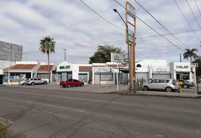 Foto de local en renta en veracruz , san benito, hermosillo, sonora, 0 No. 01