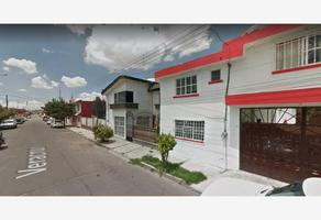 Foto de casa en venta en veracruz ., san rafael oriente, puebla, puebla, 0 No. 01