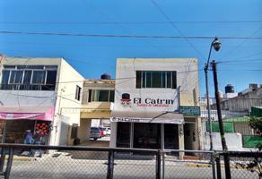 Foto de local en renta en veracruz , tepic centro, tepic, nayarit, 0 No. 01