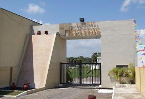 Foto de terreno habitacional en venta en  , veracruz, veracruz, veracruz de ignacio de la llave, 10479302 No. 01