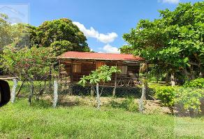 Foto de terreno habitacional en venta en  , veracruz, veracruz, veracruz de ignacio de la llave, 11228324 No. 01