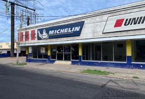 Foto de nave industrial en venta en  , veracruz, veracruz, veracruz de ignacio de la llave, 11280549 No. 01