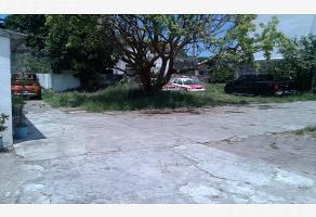 Foto de terreno habitacional en venta en  , veracruz, veracruz, veracruz de ignacio de la llave, 11681308 No. 01