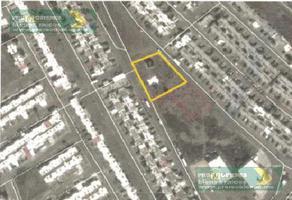 Foto de terreno habitacional en venta en  , veracruz, veracruz, veracruz de ignacio de la llave, 11722673 No. 01