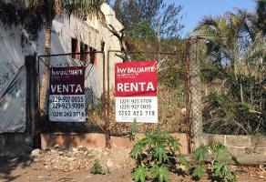 Foto de terreno habitacional en venta en  , veracruz, veracruz, veracruz de ignacio de la llave, 11722693 No. 01