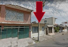 Foto de terreno habitacional en venta en  , veracruz, veracruz, veracruz de ignacio de la llave, 11807847 No. 01