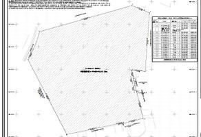Foto de terreno habitacional en venta en  , veracruz, veracruz, veracruz de ignacio de la llave, 11823389 No. 01