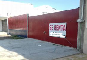 Foto de terreno habitacional en renta en  , veracruz, veracruz, veracruz de ignacio de la llave, 11823409 No. 01