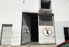 Foto de nave industrial en venta en  , veracruz, veracruz, veracruz de ignacio de la llave, 11823481 No. 01