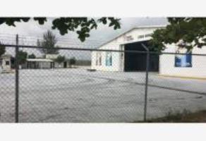 Foto de terreno habitacional en venta en  , veracruz, veracruz, veracruz de ignacio de la llave, 14942024 No. 01