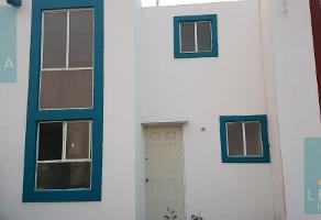 Foto de casa en venta en  , veracruz, veracruz, veracruz de ignacio de la llave, 15653604 No. 01