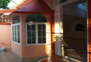 Foto de casa en venta en  , veracruz, veracruz, veracruz de ignacio de la llave, 15777351 No. 01