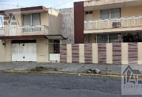 Foto de casa en venta en  , veracruz, veracruz, veracruz de ignacio de la llave, 15856826 No. 01